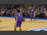 NBA 2K15 Screenshot #305 for PS4 - Click to view