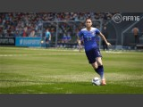 FIFA 16 Screenshot #43 for PS4 - Click to view
