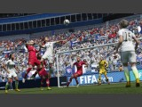 FIFA 16 Screenshot #45 for PS4 - Click to view