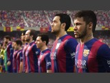 FIFA 16 Screenshot #46 for PS4 - Click to view