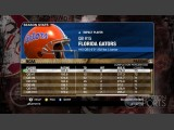NCAA Football 09 Screenshot #694 for Xbox 360 - Click to view