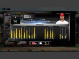 MLB 15 The Show Screenshot #249 for PS4 - Click to view