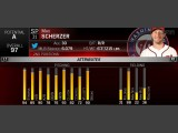 MLB 15 The Show Screenshot #251 for PS4 - Click to view
