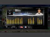 MLB 15 The Show Screenshot #252 for PS4 - Click to view