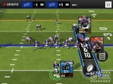 Madden NFL Mobile Screenshot #1 for iOS - Click to view