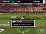 Madden NFL Mobile Screenshot #2 for iOS - Click to view