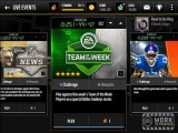 Madden NFL Mobile Screenshot #3 for iOS - Click to view