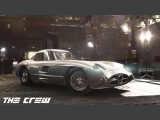 The Crew Screenshot #1 for Xbox One - Click to view