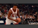 NBA Live 16 Screenshot #23 for PS4 - Click to view