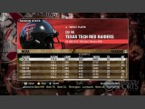 NCAA Football 09 Screenshot #698 for Xbox 360 - Click to view