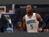 NBA Live 16 Screenshot #25 for Xbox One - Click to view