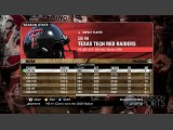 NCAA Football 09 Screenshot #699 for Xbox 360 - Click to view
