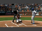 MLB 15 The Show Screenshot #254 for PS4 - Click to view
