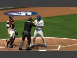 MLB 15 The Show Screenshot #255 for PS4 - Click to view