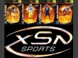 Operation Sports Screenshot #1002 for Xbox 360 - Click to view