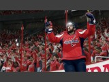 NHL 16 Screenshot #30 for Xbox One - Click to view