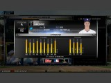MLB 15 The Show Screenshot #257 for PS4 - Click to view