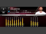 MLB 15 The Show Screenshot #259 for PS4 - Click to view