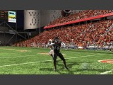 NCAA Football 09 Screenshot #702 for Xbox 360 - Click to view