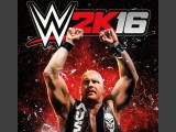 WWE 2K16 Screenshot #4 for PS4 - Click to view