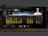 MLB 15 The Show Screenshot #260 for PS4 - Click to view