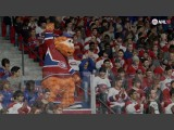 NHL 16 Screenshot #47 for PS4 - Click to view