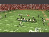 NCAA Football 09 Screenshot #703 for Xbox 360 - Click to view