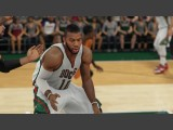 NBA 2K15 Screenshot #307 for PS4 - Click to view