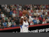NBA 2K15 Screenshot #309 for PS4 - Click to view