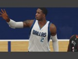 NBA 2K15 Screenshot #310 for PS4 - Click to view