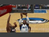 NBA 2K15 Screenshot #311 for PS4 - Click to view