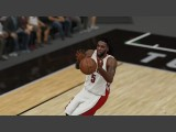 NBA 2K15 Screenshot #316 for PS4 - Click to view