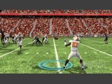 NCAA Football 09 Screenshot #704 for Xbox 360 - Click to view
