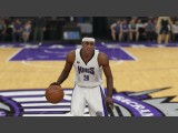 NBA 2K15 Screenshot #318 for PS4 - Click to view