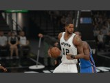 NBA 2K15 Screenshot #321 for PS4 - Click to view