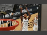 NBA 2K15 Screenshot #322 for PS4 - Click to view