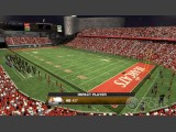 NCAA Football 09 Screenshot #705 for Xbox 360 - Click to view