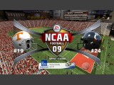 NCAA Football 09 Screenshot #707 for Xbox 360 - Click to view