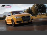 Forza Horizon 2 Screenshot #112 for Xbox One - Click to view