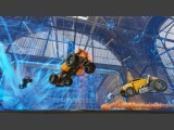Rocket League Screenshot #4 for PS4 - Click to view