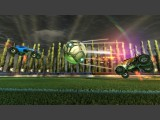 Rocket League Screenshot #6 for PS4 - Click to view