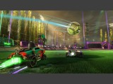 Rocket League Screenshot #8 for PS4 - Click to view
