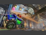 Rocket League Screenshot #10 for PS4 - Click to view