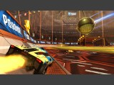 Rocket League Screenshot #13 for PS4 - Click to view