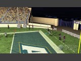 NCAA Football 09 Screenshot #709 for Xbox 360 - Click to view