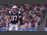 Madden NFL 16 Screenshot #93 for PS4 - Click to view