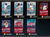 MLB 15 The Show Screenshot #261 for PS4 - Click to view