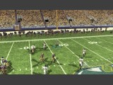 NCAA Football 09 Screenshot #712 for Xbox 360 - Click to view