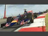 F1 2015 Screenshot #33 for PS4 - Click to view