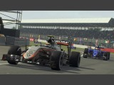 F1 2015 Screenshot #36 for PS4 - Click to view